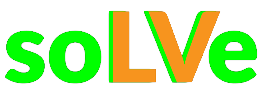 LV soLVe